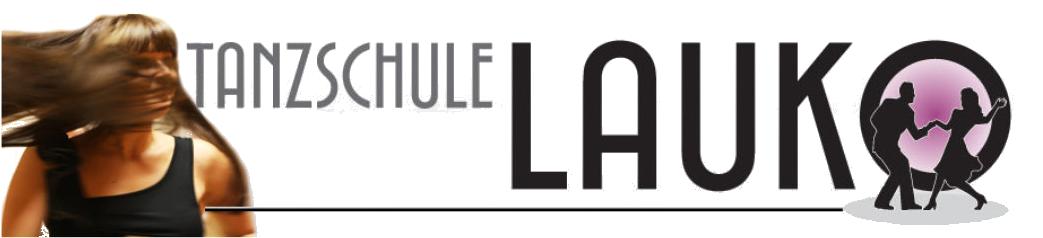 Lauko_Logo