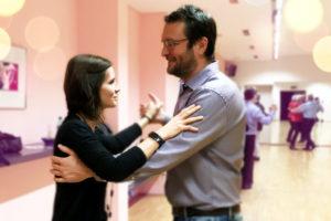 Grundkurs für (Ehe-) Paare