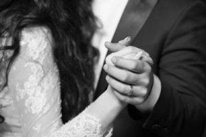 Ihr perfekter Hochzeitstanz